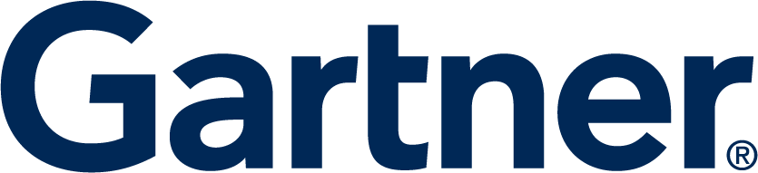 Expedient Included in <br>Gartner's 2020 Market Guide